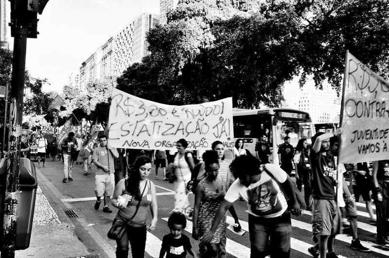 Activism Street Streetphotography Street Photography Streetphoto_bw Riodejaneiro Fujifilm Fujifilm_xseries FujiFilmX100
