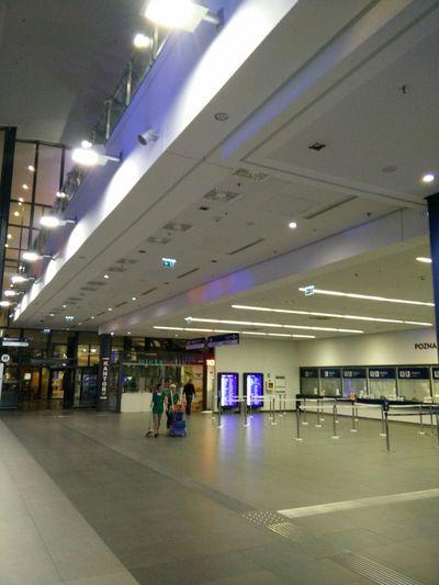Train station Public Transportation First Eyeem Photo