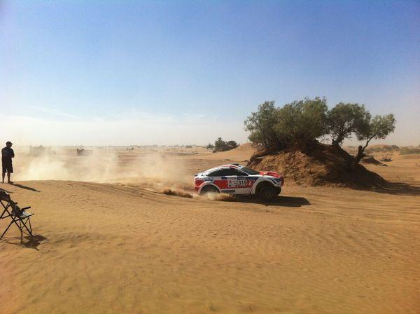 Rallye mhamid express Desert Beauty Mecanic Sport Rallye Car EyeEmNewHere Moroccan Sahara Ouarzazate Zagora Desert