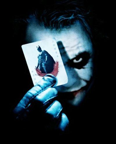 Batman 蝙蝠侠-
