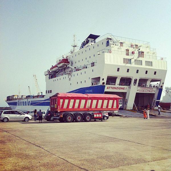 #cagliari #porto #traghetto #faehre #napoli #toscana #tirrenia Porto Toscana Cagliari Napoli Traghetto Faehre Tirrenia