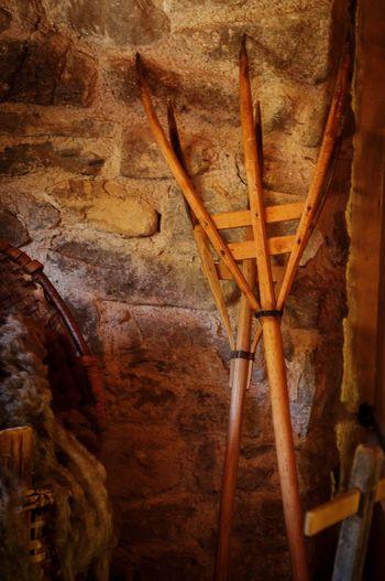 antique farmer tools Wooden Tools Farm Life Farmers Tools Textured  Wood - Material Close-up Wooden Wood