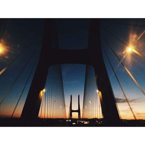 Lisbon ❤️ Sunset Lisbon
