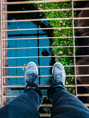 Shoe Low Section Human Leg Personal Perspective One Person Human Body Part Nature EyeEm Nature Lover EyeEm Eyeemphotography Eyeemshoes