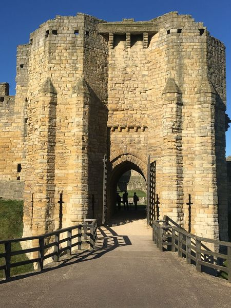 Arch History Architecture Built Structure Travel Destinations Old Ruin Castle Travel Fort Sunlight Ancient Day Shadow Outdoors No People Sky