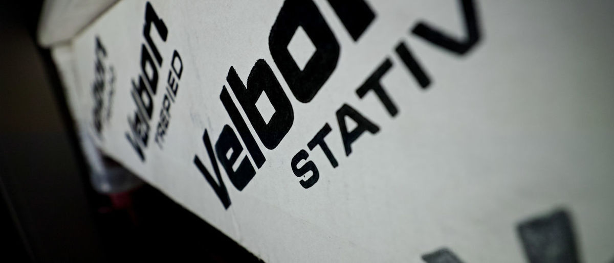 Logo Sigma Velbon Art And Craft Black Color Capital Letter Cardboard Close-up Communication Creativity Dp0q Focus On Foreground Font Heart Shape Indoors  Message No People Selective Focus Still Life Text Vignette Wall - Building Feature Western Script White Color Writing