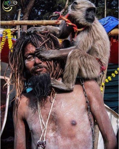 Ganga Sagar Mela - 2016 Phodus Phodus_competition Mypixeldiary Kolkatadiaries Kolkata Imnikon Ig_calcutta Rootsofindia Streetofkolkata Onlyinbengal Photoddiction Storiesofindia _ig_clicks Streetsofcalcutta Ngma Shoot4lava Photographers_of_india Everydayindia