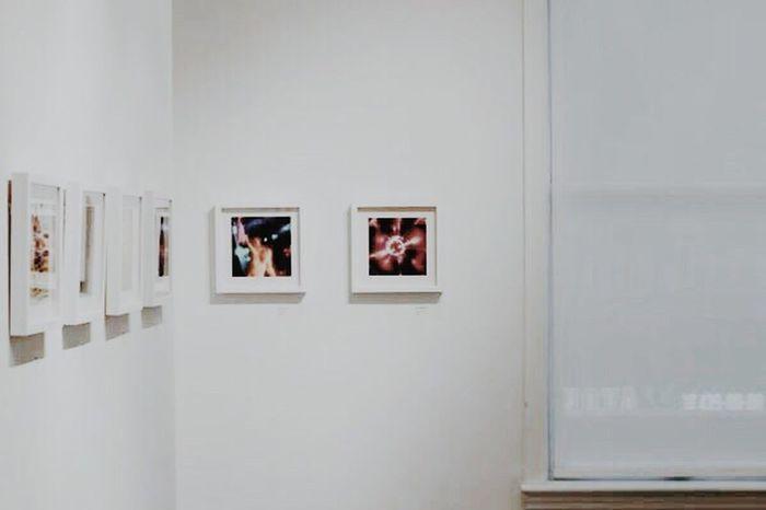 Vscocam Photography ArtWork Art