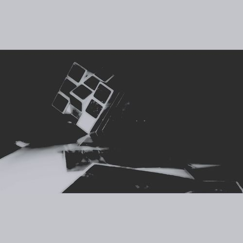 Cubedesign Blackandwhite Photography *-* Textured with Old Photoshoo†