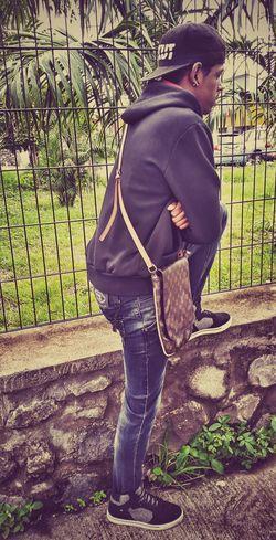 Chicago Open Edit For Everyone The Portraitist - 2015 EyeEm Awards Eyem Gallery Ile De La Reunion, Une Beauté, Un Paradis, Mon Ile <3 Love Ile De La Reunion Opent Edit Like Celibataire Mee :) Selfie ✌ ❤ 🙈 💎 Like jaime bien la qualité de limage et vous je suis clb les fille contacter moi su mon fecebook c kév garnier ézité pa photographe dan lé veinne 📷📷☺😊❤