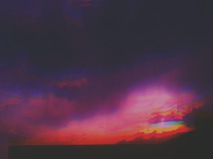 Sky ☁☁