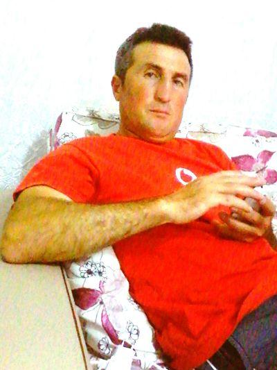 ALİ APAYDIN 🎧 First Eyeem Photo