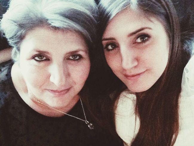 Mami ❤️