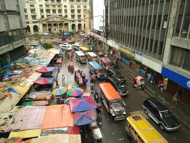 Manila, Manila, I freaking love Manila. Battle Of The Cities Street Streetphotography Mobilephotography Photooftheday