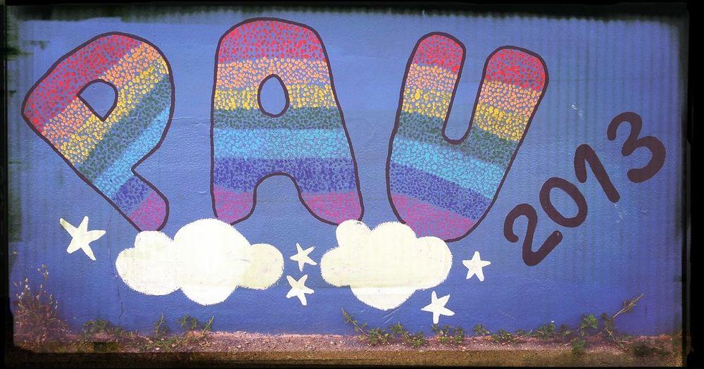 Paz Paz