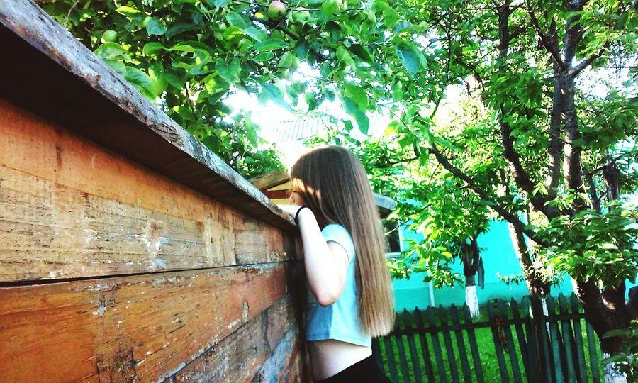 Summer ☀ Sister ❤ Holidays ☀