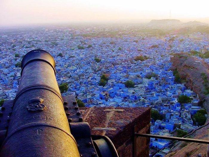 India! First Eyeem Photo