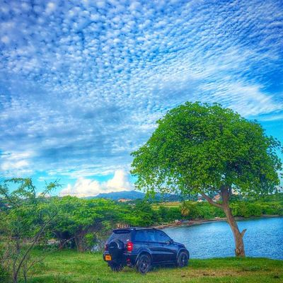 Ig_grenada PureGrenada Livefunner Uncoveryours Hdr_elite Hdr_pics Bushments Ilivewhereyouvacation Islandlivity Hdr_extreme Hdr_elite Hdr_photogram Hdr_citylife Hdr_professional Hdr_europe Pocket_beaches