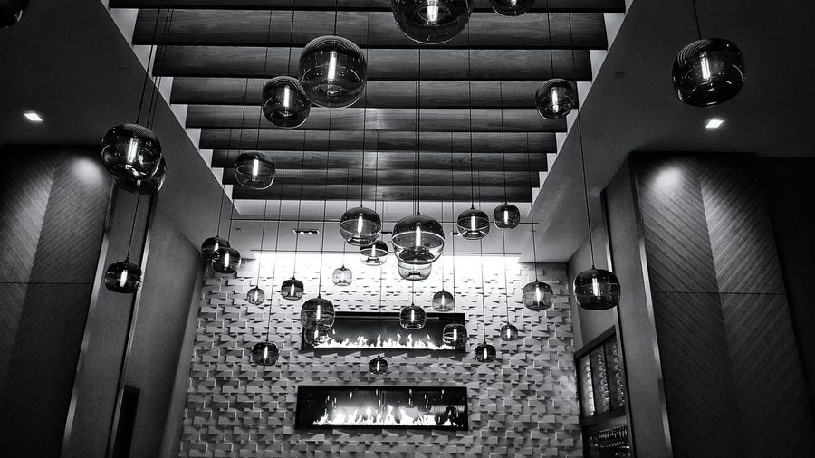 Love the Fire and Light VERY cool Architecture Architecture_bw Samsungphotography Blackandwhite Black & White Black And White Light And Shadow