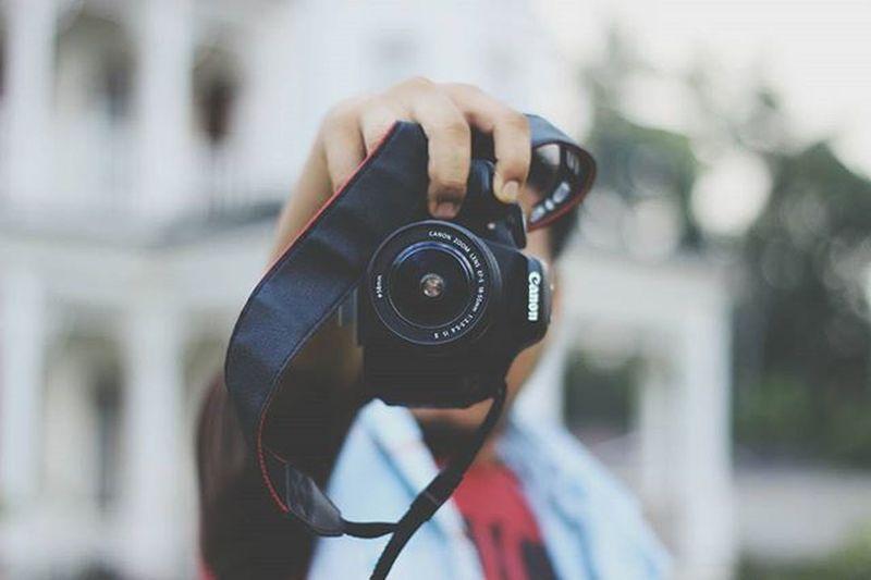 Kutembak jugaknya dek. . . . . Take @auliadinov _____________________ Randomnesia_ Pamatulphotography Anakikutikutan Fotografiaunited Fotograferjomblo Main_enak