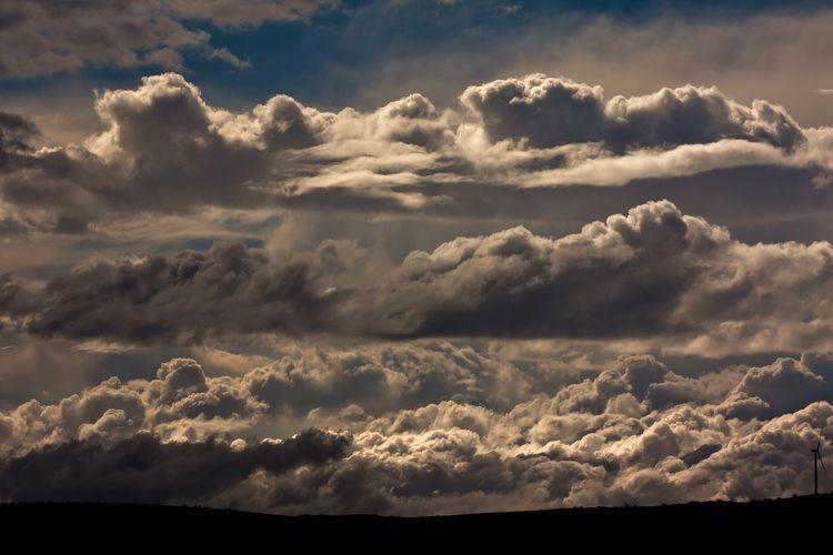 God near masatepe. Clouds Cloud Porn Clouds And Sky