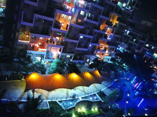 Laketown Diwali Festival Of Lights Night Lights Nightlife Night View Nightshot Nightphotography Night Diwali💟🎇🎆🌌 Diwali 2015 Diwalitime Diwali Celebration Diwali2k15 Diwalight Indianfestival Indiafestival Indiafest Feativaloflight Lights Diwalicelebrations Diwali15 Pune Pune City Hanging Out First Eyeem Photo