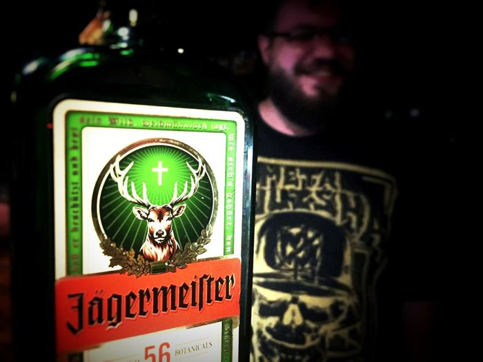One Man Only One Person Adults Only Czech Republic Summer 2017 Prague In The Night In The Neighborhood Great Time With Friends Best Times With My People🙊 AdultJägermeister Everybody♡Jägermeister Mr.Jägermeister Was There With Us)) Night Life To Chceš! Bez Něj To Nejde;) Everybody♡Somebody Když Mě To Prostě, Pořád, Baví.. Love Your Life! Enjoying Life Enjoy Your Life