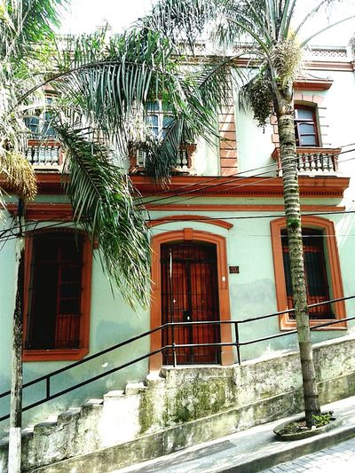 Architecture_collection Arquitetura Colonial Streetphotography Walking Around The City  Home Town