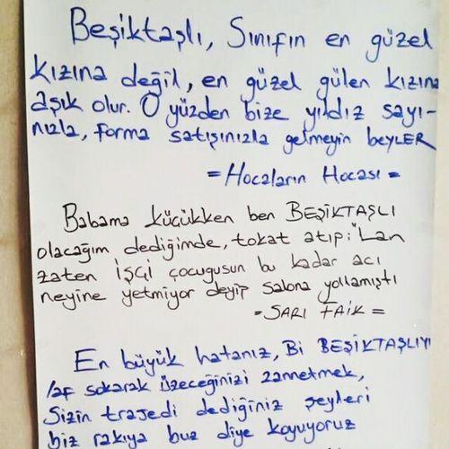 Besiktas çarşı Asi Ruh Beşiktaş ❤ Besiktasim Süleymanseba Efkar Lan. OpenEdit Popular Photos Bagırın Besiktaşlı