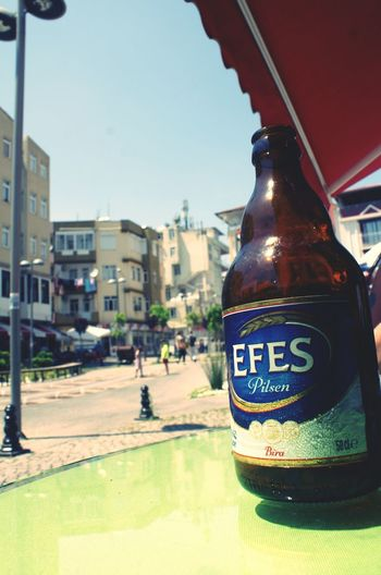 Manavgat Turkyie Hanging Out Holiday Efes Boad Hello World Manavgat City Bazar On Tour / Nov 2014 - Juni 2015 für 'Nice' der Street Dog aus Kumköy