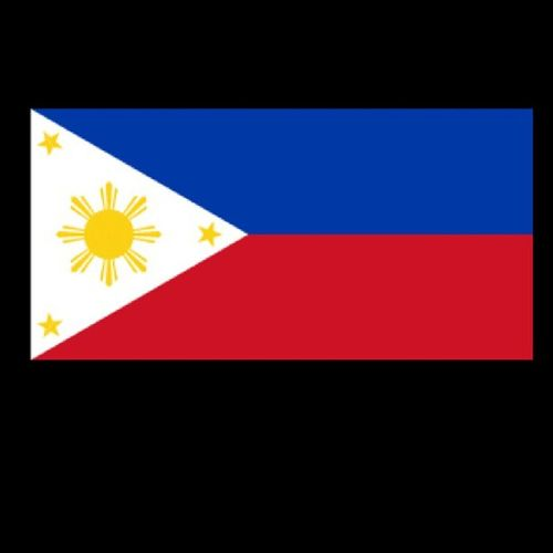 By heart and soul and by birth, I am very very, will always be proud to be Filipino. I am grateful for the culture, the environment and most importantly the values I have grown too. How I badly wish from where I am standing now is still Phils. Ilovephilippines Itsmorefuninthephilippines Lovemyown