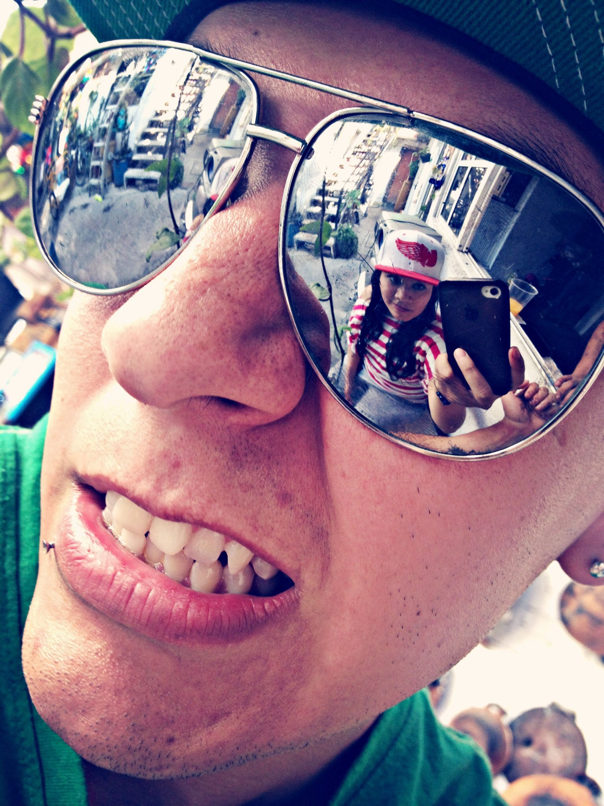 lifestyles, leisure activity, transportation, mode of transport, land vehicle, holding, men, part of, close-up, car, vehicle interior, headshot, photography themes, technology, person, travel, reflection