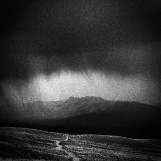 Myfavoriteplace America Nevada Northennevada Springrainstorms Winnemucca Winnemuccanv Blm LovingLife Blackandwhite Springishere Backroadsfun Desertlove Desertlife Peaceful Love Desertsunset