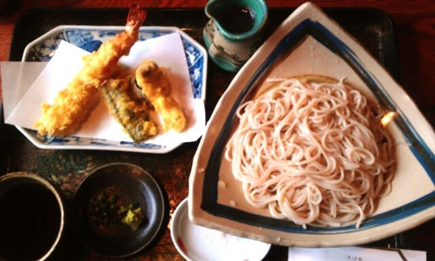 Buckwheat is favorite food🌟 Food And Drink Plate Food Indoors  Bowl Dumpling  Freshness Ready-to-eat Chinese Food Chinese Dumpling Chopsticks No People Healthy Eating Close-up Day Dim Sum Japanese Food Japanese Food Lover Japanese Food Photo Japanese Food Is The Best 🇯🇵 Japan