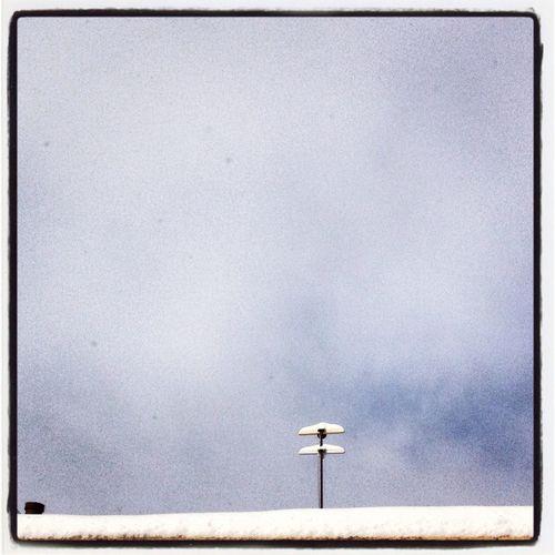 زمستان ...
