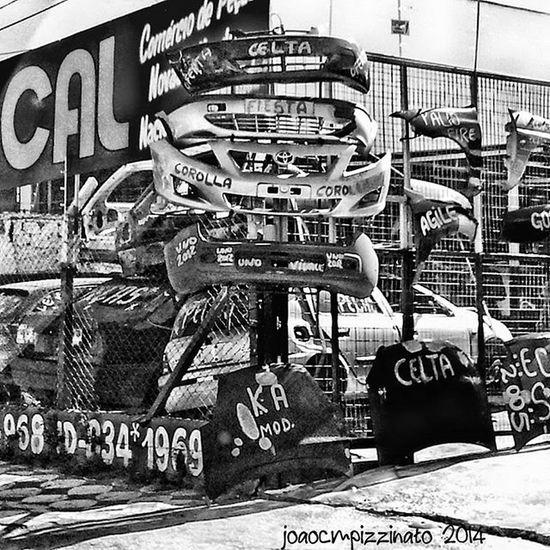 Carparts Streetphotography Urban Streetphoto_brasil Blackandwhite City ZonaNorte Sorocaba Brasil Photograph Photography Ig_contrast_bnw Amateurs_bnw Bnwmood Bnw_kings Bnw_planet Bnw_captures Top_bnw Paulistanobw Bnw_lombardia