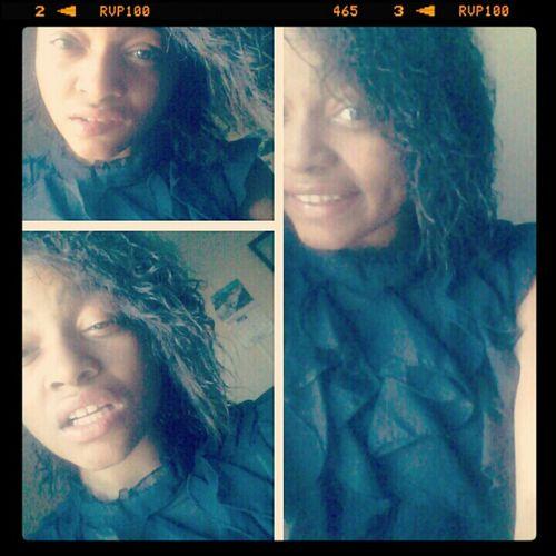 Smile For No Reason^__^