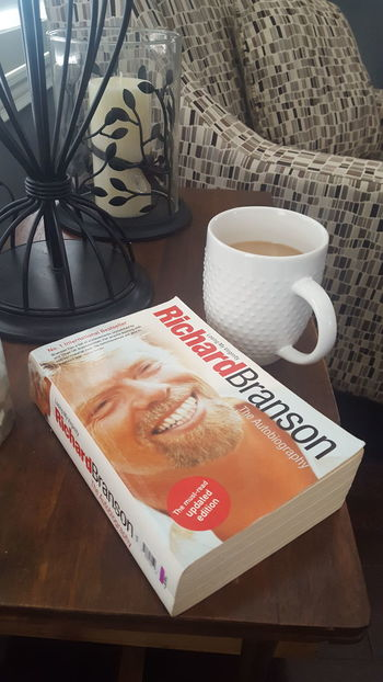 Knowledge is power...what are you reading? Books Biography Coffee Coffee Time