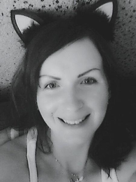 селфи девушка портрет Россия Санкт-Петербург Спб Selfies Portrait Girl Blackandwhite Russia Russian Girl Saint Petersburg Saint-Petersburg Selfportrait