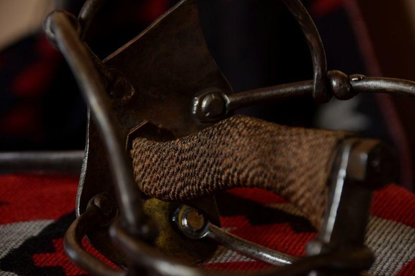by Jacqueline Muhlack Sword Detail Épée Degen NIKON D5300 Nikon Nikonphotography Nikontop Nikon Photography Fencing Fechten Weapon Waffe Photography Photographer Fotografie Fotografieren