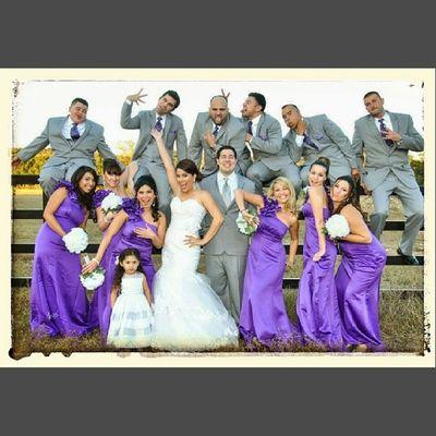Wedding Crazypic Boda Fotografiaromero selfie