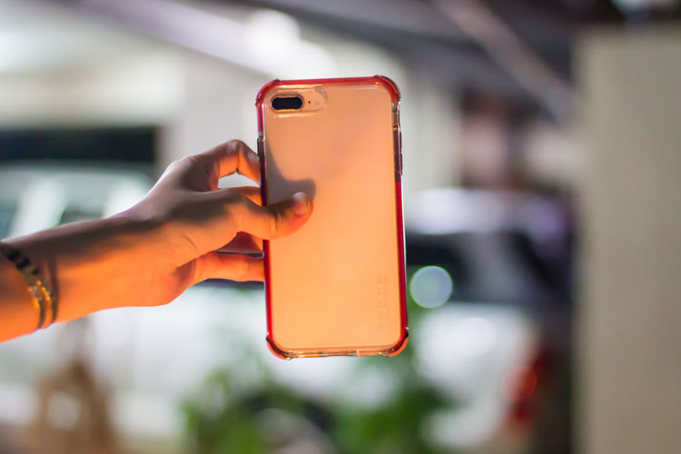 Phone Adult Close-up Communication Connection Finger Focus On Foreground Hand Holding Human Body Part Human Hand IPhone Mobile Phone One Person Photographing Photography Themes Portable Information Device Real People Selective Focus Smart Phone Technology Wireless Technology