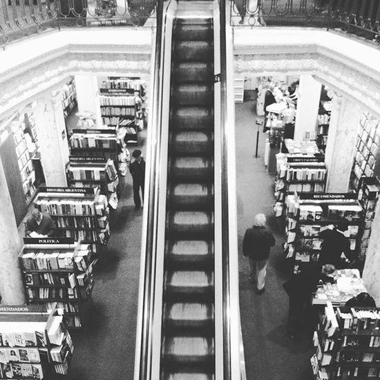 Books&Stairs Books Bookstore Bookstagram Igersargentina Igersoftheday Ig_buenosaires Ig_argentina Igersbsas Igers IGDaily Igaddict Ig_captures