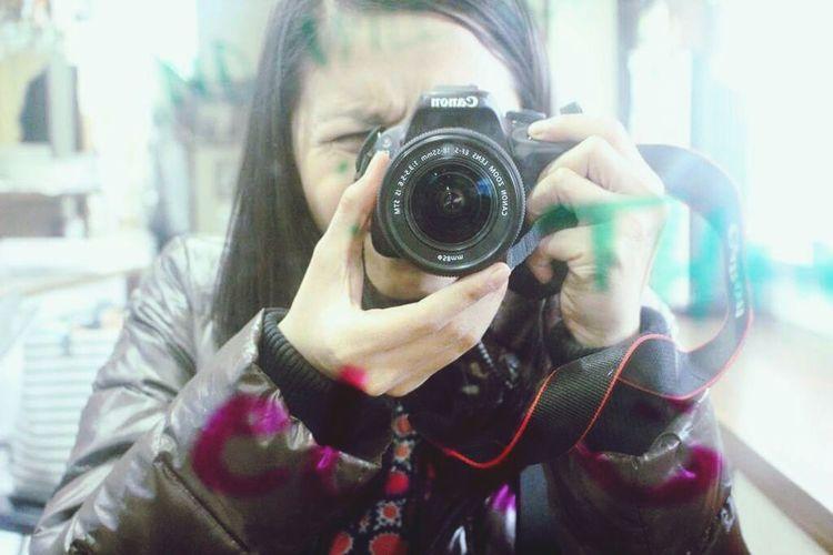 Mirrorshots Photography Slrcanon Camerashootout Happyday Wheninjapan