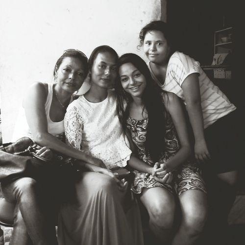 FAMILIA♥ Amordemaenaotempreco Minhaspretas