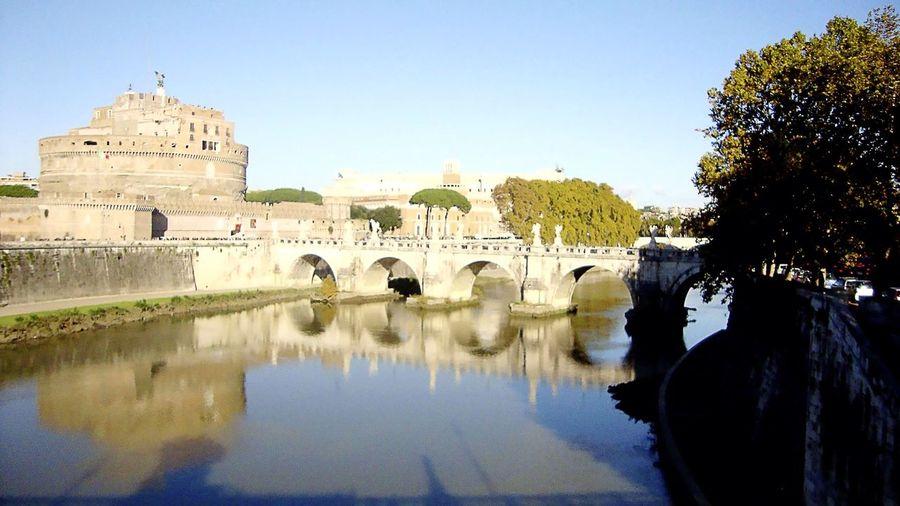Ponte Sant'