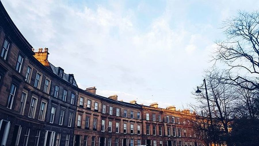 Wandering in the west end VSCO Vscocam Picoftheday Instaoftheday Ig_Scotland IgersScotland Livinginscotland Lifeinscotland Instascotland Insta_Scotland VisitScotland Explorescotland Vscotland BuildingPorn Architecture WestEnd Glasgow  Instaglasgow Ig_glasgow Igersscots