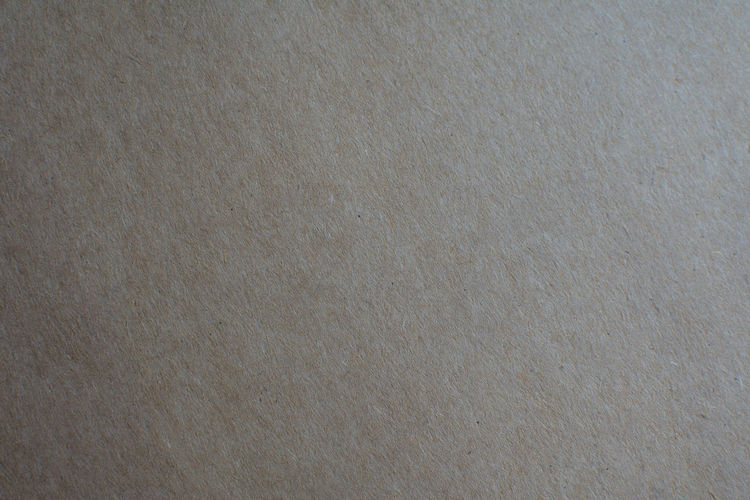 Backgrounds Textured  Full Frame No People Pattern Gray Close-up Copy Space Textured Effect Extreme Close-up Wall - Building Feature Abstract Macro Material High Angle View Rough Simplicity Nature Sparse Indoors  Blank Silver Colored Clean Surface Level Concrete