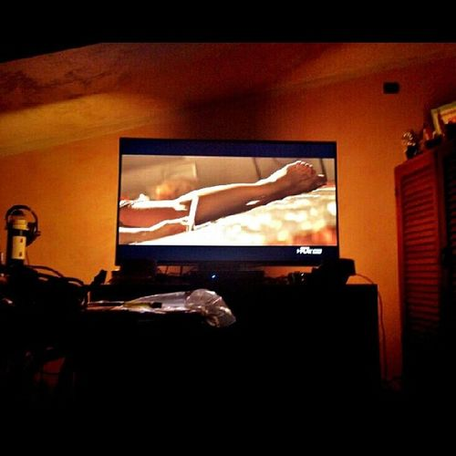 Audio Onkio_cinema Video Philips_ambilight esperienza_sensirialedagoduria?