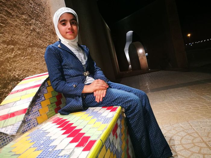 Samiya zare Samiya Hijabfashion siniz Emamhasan Port Girl Hijab Hijabgirl Hijabbeauty Hijab Style Iranian Girl